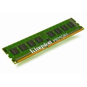 Kingston ValueRAM KVR1333D3E9SK2/8G