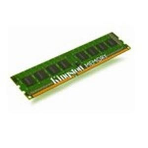 Kingston ValueRAM KVR1333D3E9SK3/12GI