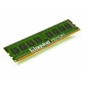 Kingston ValueRAM KVR1333D3N9H/4G