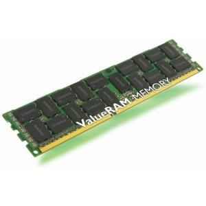 Kingston ValueRAM KVR1333D3S4R9S/2GEF