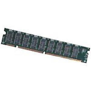 Kingston ValueRAM KVR133X72RC3/512