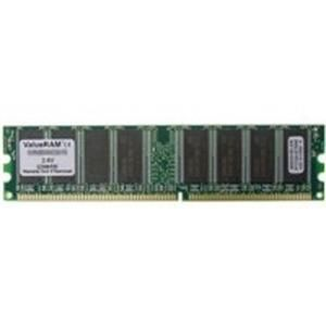 Kingston ValueRAM KVR266X64C25/256