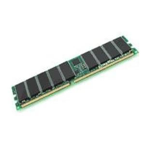 Kingston ValueRAM KVR266X72RC25L/256