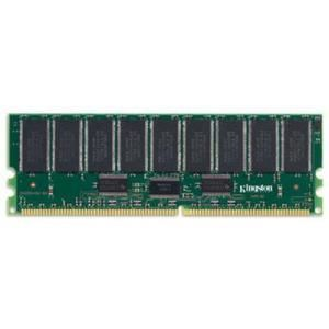 Kingston ValueRAM KVR333D4R25/4G