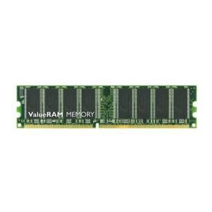 Kingston ValueRAM KVR333X64C25/1G