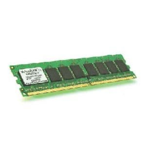 Kingston ValueRAM KVR400D2D4R3/2G