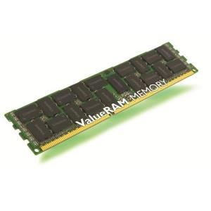 Kingston ValueRAM KVR400D2D8R3/2GI