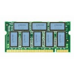 Kingston ValueRAM KVR400D2S3/512
