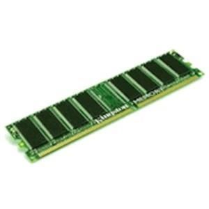Kingston ValueRAM KVR400D2S4R3/512