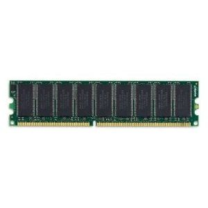 Kingston ValueRAM KVR400X64C3A/1G