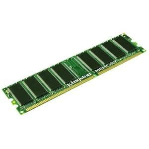 Kingston ValueRAM KVR400X72RC3A/256