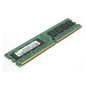 Kingston ValueRAM KVR533D2D4F4/2GI