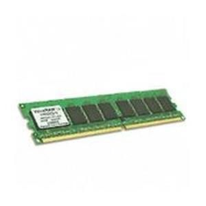 Kingston ValueRAM KVR533D2N4K2/1G