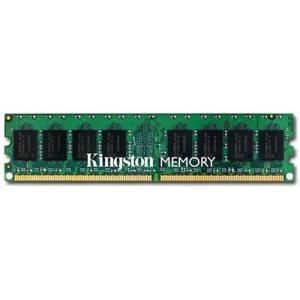Kingston ValueRAM KVR533D2Q8R4K2/4G