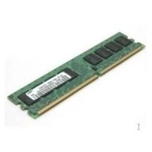 Kingston ValueRAM KVR533D2S8F4/512I