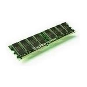 Kingston ValueRAM KVR667D2D8F5VK2/4G