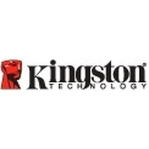 Kingston ValueRAM KVR667D2S4P5/2GEF