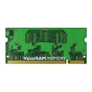 Kingston ValueRAM KVR667D2S5/2G
