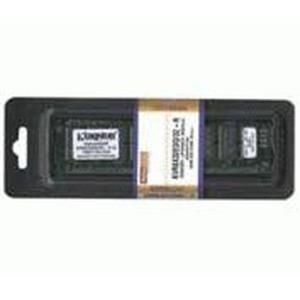 Kingston ValueRAM KVR800A32-8/256