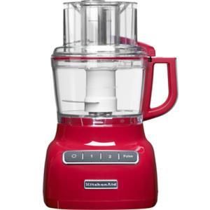 Kitchenaid 5 KFP 0925 EER