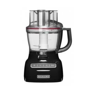 Kitchenaid 5 KFP 1335 EOB