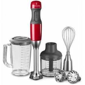 Kitchenaid 5 KHB 2571 EER