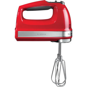 Kitchenaid 5 KHM 9212 EER