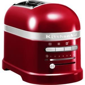 Kitchenaid 5 KMT 2204