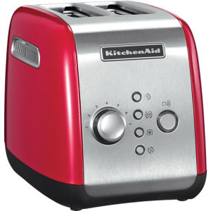 Kitchenaid 5 KMT 221 EER