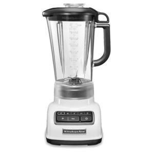 Kitchenaid 5 KSB 1585 EWH