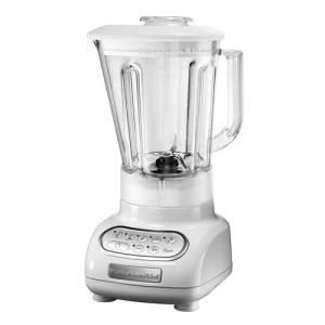 Kitchenaid 5 KSB 45 EWH