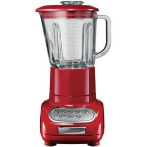 Kitchenaid 5 KSB 5553 EER