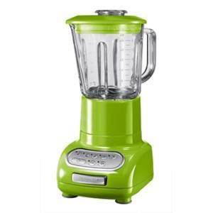 Kitchenaid 5 KSB 5553 EGA