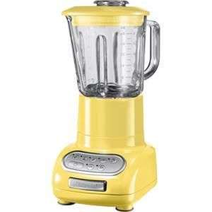 Kitchenaid 5 KSB 5553 EMY
