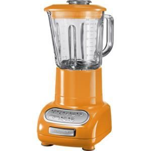 Kitchenaid 5 KSB 5553 ETG