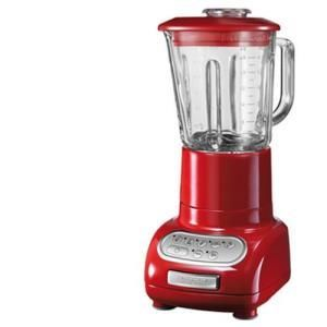 Kitchenaid 5 KSB 555 EER