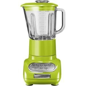 Kitchenaid 5 KSB 555 EGA