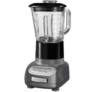 Kitchenaid 5 KSB 555 EGR