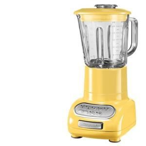 Kitchenaid 5 KSB 555 EMY