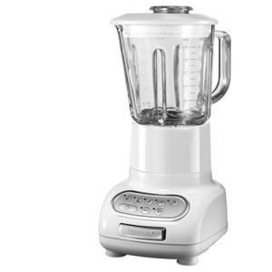 Kitchenaid 5 KSB 555 EWH