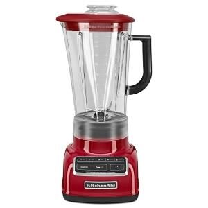 Kitchenaid 5 KSB 555 R