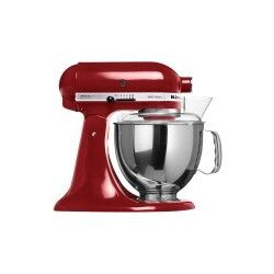 Kitchenaid 5 KSM 150 PS