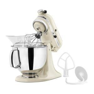 Kitchenaid 5 KSM 150 PSEAC