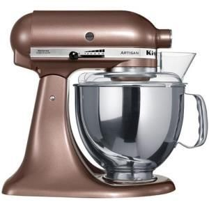 Kitchenaid 5 KSM 150 PSEAP