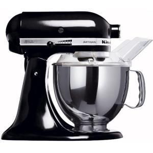 Kitchenaid 5 KSM 150 PSEBK