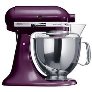 Kitchenaid 5 KSM 150 PSEBY