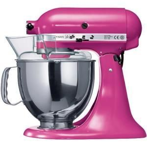 Kitchenaid 5 KSM 150 PSECB