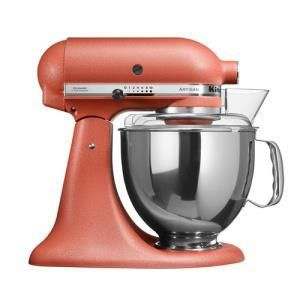 Kitchenaid 5 KSM 150 PSECD