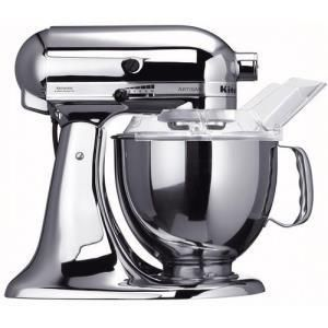 Kitchenaid 5 KSM 150 PSECR