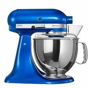 Kitchenaid 5 KSM 150 PSEEB